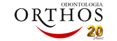 Dentista no DF Brasília Ortodontia estética