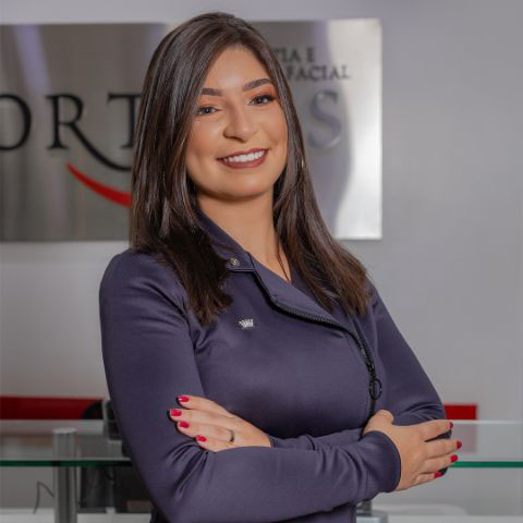 Dra. Maria Carolina