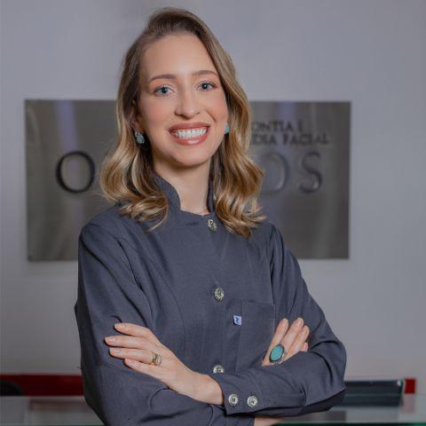 Dra. Ursula Souza