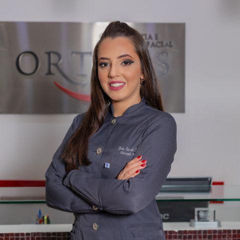Dra. Sara Quetura